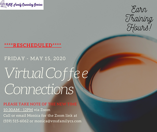 5.15.20 Updated Coffee Connections - Eng