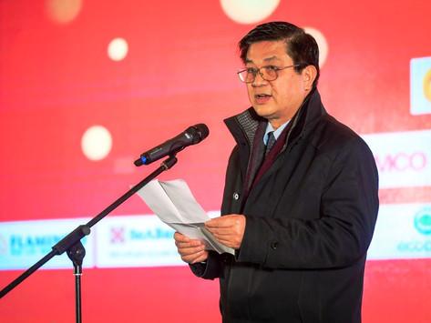 Bước đột phá của Tạp chí Luật sư Việt Nam