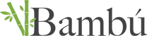 Logo Bambú.png