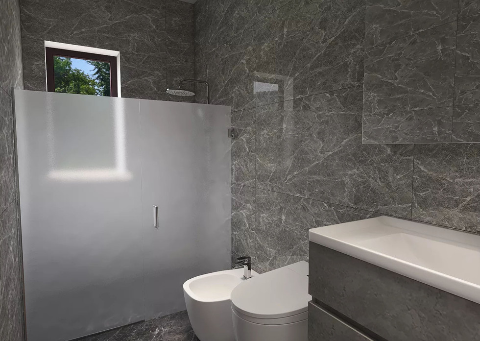 villa grande_Bathroom-13.jpg