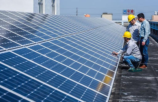 fotovoltaico-cina-2.jpg