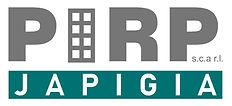logo PIRP.jpg