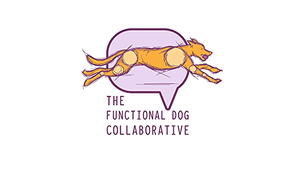 The Functional Breeding Podcast