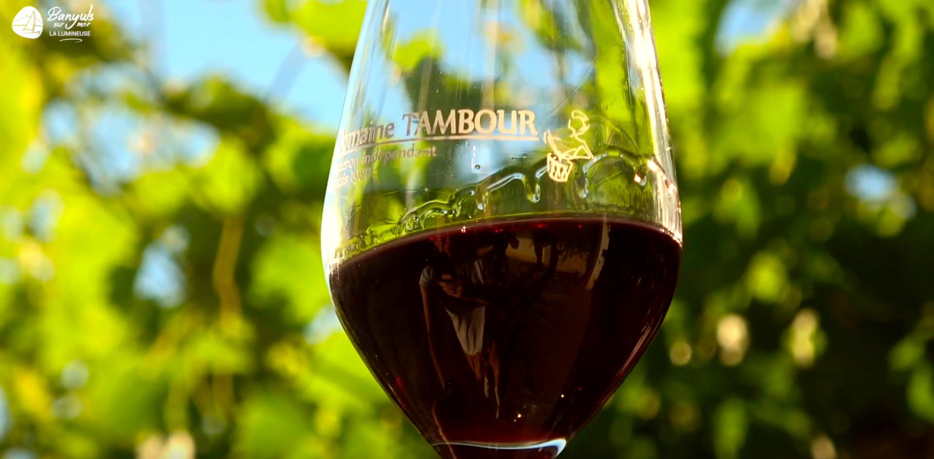 Vivez l'expérience : les embuscades du Domaine Tambour