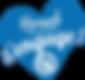 Banyuls s'engage logo seul.png