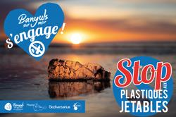 Panneaux Plastiques - Bouteille-01-01.pn