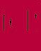 feltmakers-association-logo-b80139-txt.png