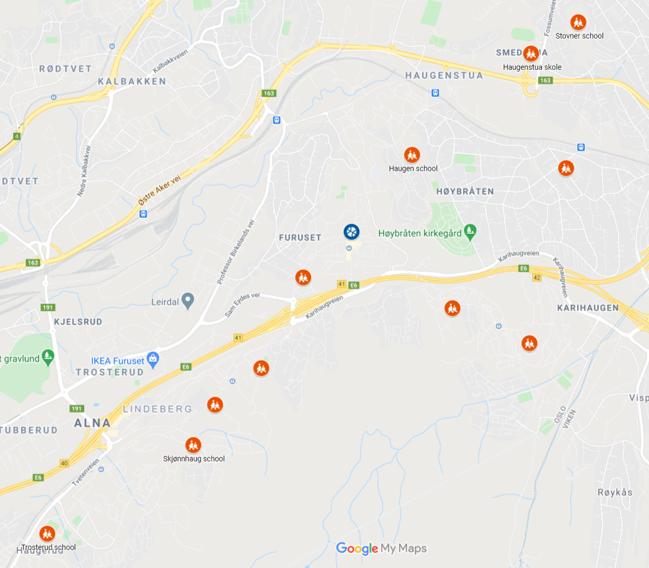 SChool map.png