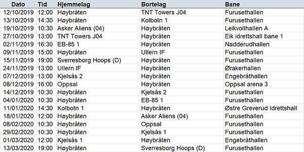 J16 Fixtures.jpg