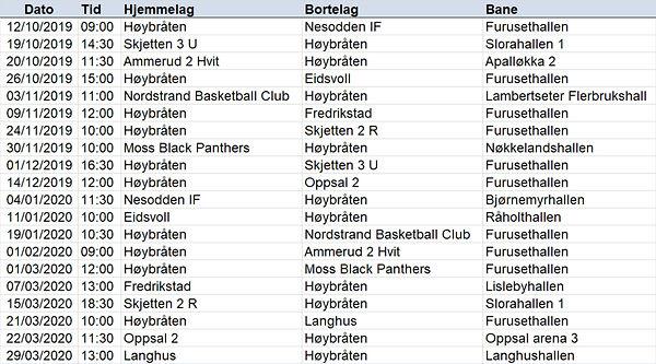 G14 Fixtures.jpg