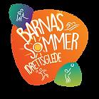 Barnas Sommer logo.png