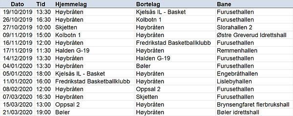 G19 Fixtures.jpg