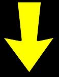 kissclipart-arrow-46812aae7b8d80f6_edite