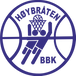 bluetrans logo.png