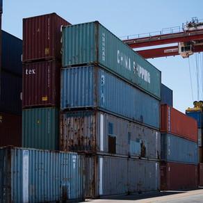 ¿Por qué la Argentina desconfía del comercio exterior?
