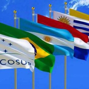 Disputas en el Mercosur: qué es lo que está en juego