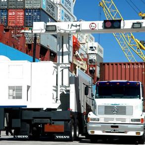 Caída de las importaciones en 2020: su impacto sobre la economía