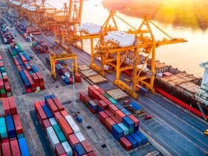 Comercio internacional: la recuperación será lenta y desigual