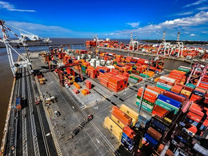 Factores propios y ajenos conspiran contra el ingreso de dólares de exportación