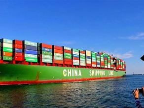 Promoción de exportaciones: lanzan un plan para los años 2021-2022