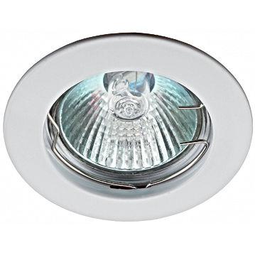 Светильники для натяжных потолков новосибирск