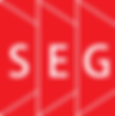 Logo 093019 Red2.png
