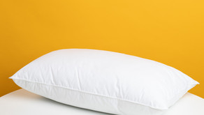 The Painless Pillow?
