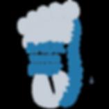 BTYF logo (Transparent Background).png
