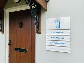 front door clinic_edited.jpg