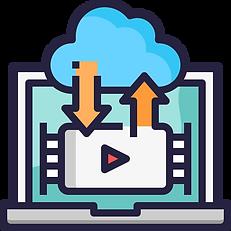16-upload video.png