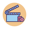 Film Budget.png