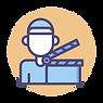 Movie Staff.png
