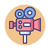 Professional Movie Camera.png