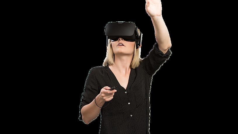 vr-oculus-rift-vrroom-2_web.png