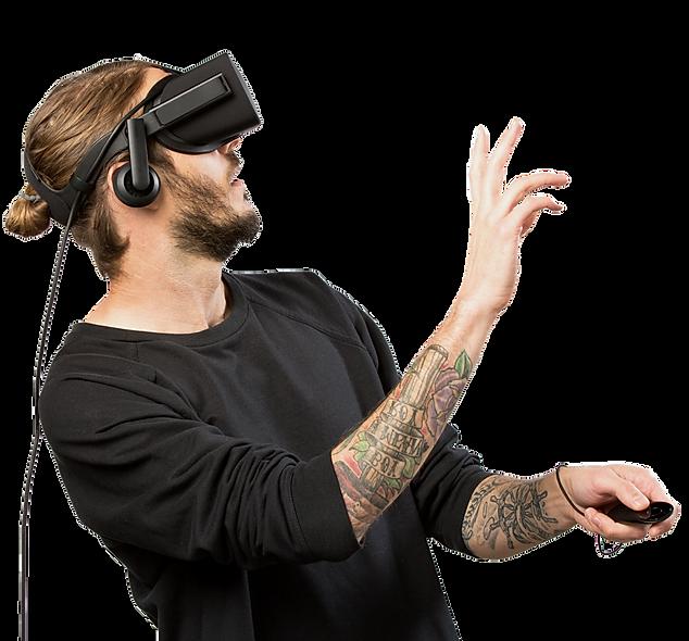 Oculus-Rift-Lifestyle-OC4-5_web.png