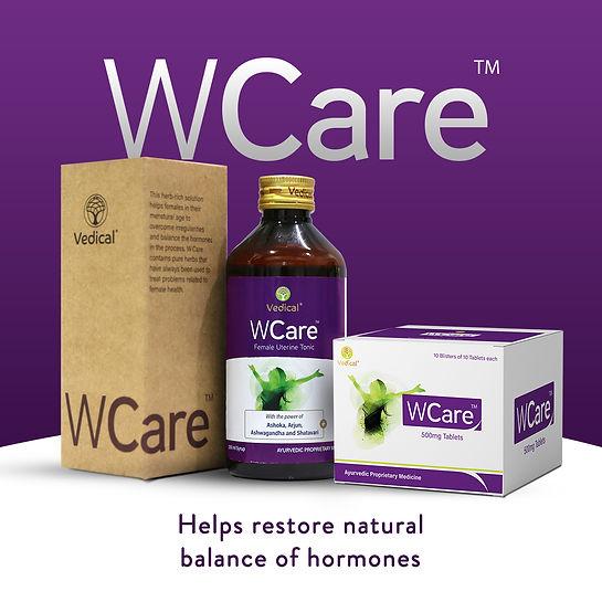 W care Graphic 2.jpg