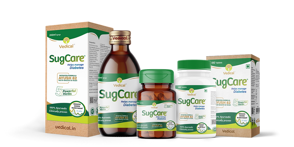 product family - sugcare copy.png