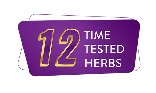 12 time tested herb 1.png