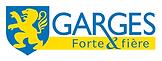 logo garges.png