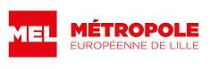 logo_MEL.jpg