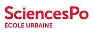logo Science Po ecole urbaine.jpg