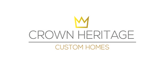 Crown heritage Logo .png