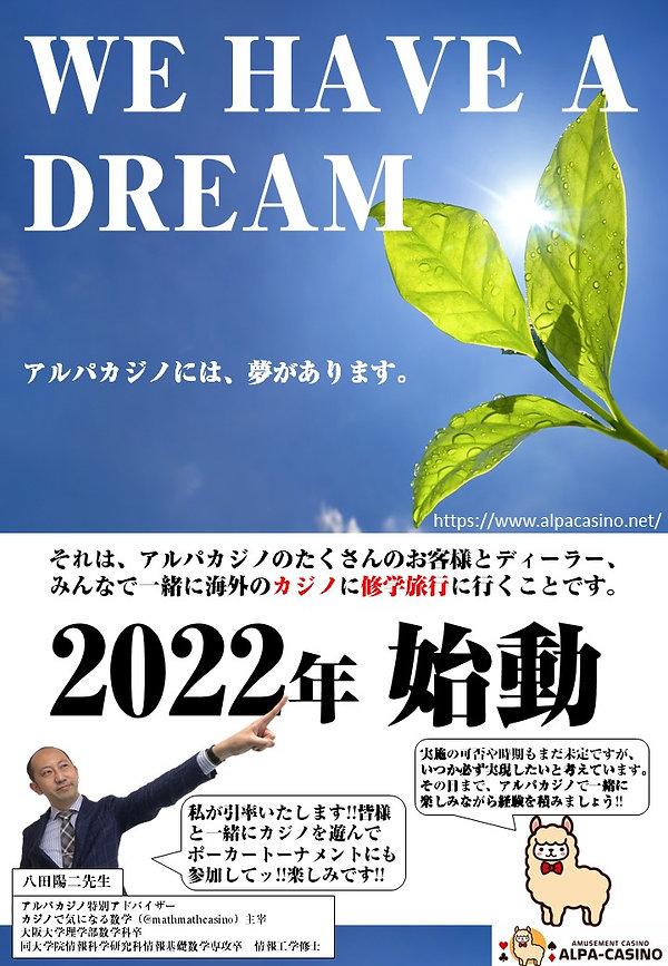 アルパカジノの夢.jpg