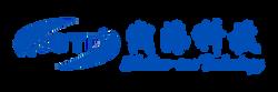 Shallow-Sea_Logo