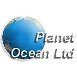 Planet_Ocean_ltd..jpg