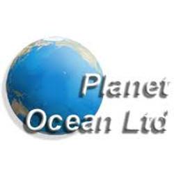 Planet_Ocean_ltd.