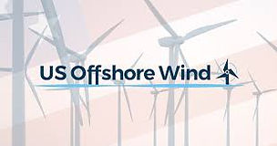 US_Offshore_wind.jpg