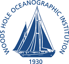 Woods_Hole_Oceanographic_Instituion