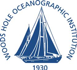 Woods_Hole_Oceanographic_Instituion