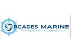 Orcades Marine